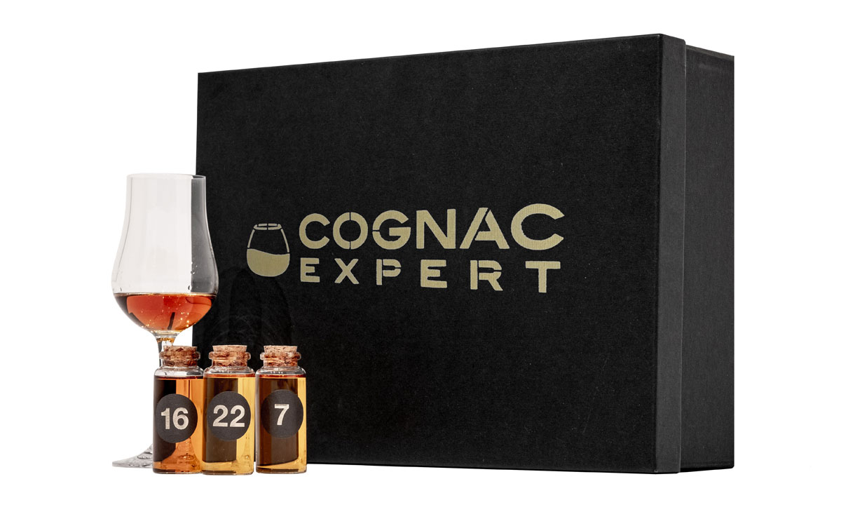 blog-thumbnail-cognac-premium-advent-calendar