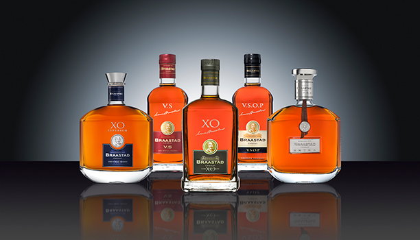 Braastad-Cognac