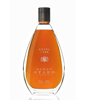 Otard-hors-d-age-cognac-1795-extra-mid