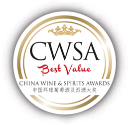 Deau, Roland Bru and Dobbé: Big winners at the CWSA Awards