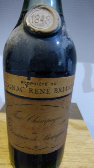 René Briand