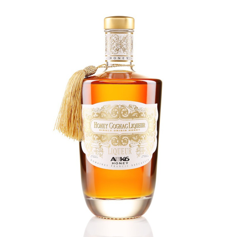 abk6-honey-liqueur-cognac
