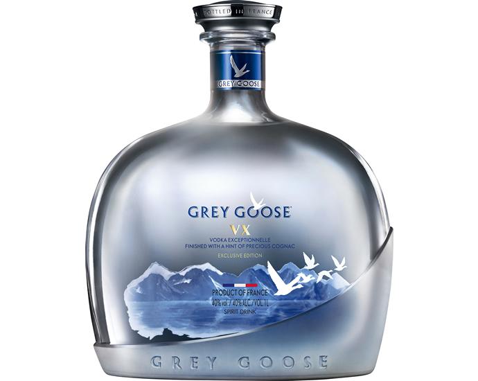 grey-goose-vx-1