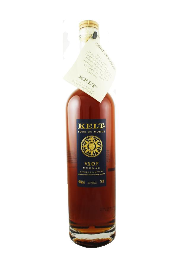kelt-tour-du-monde-v-s-o-p-cognac3