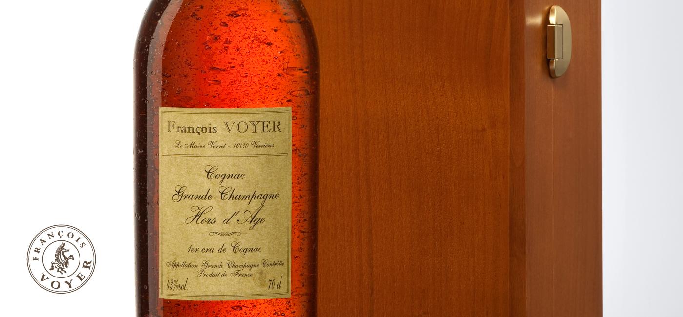 Webcognac-041