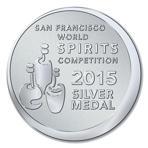 silver_medal_2015