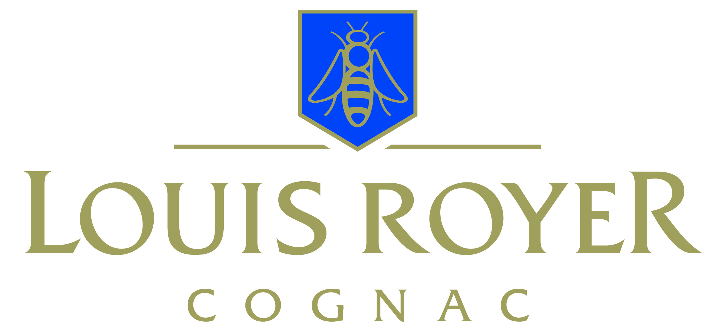 Louis Royer Cognac is Sold to Terroirs Distillers for 5 Million