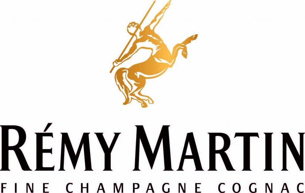 Why Larsen Cognac Sold Brand & Stock and what Rémy will do with it