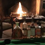 Best XO Cognacs: A Top 10 Family Tasting