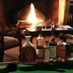 Our 10 Favourite XO Cognacs: A Family Tasting