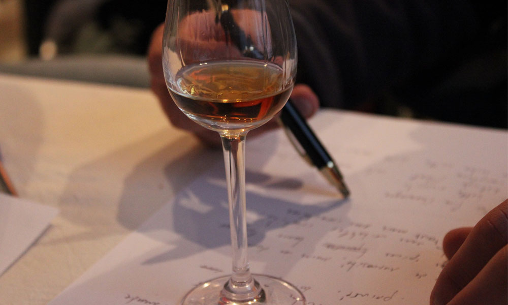 Top 9 Cognacs For Beginners To Enjoy