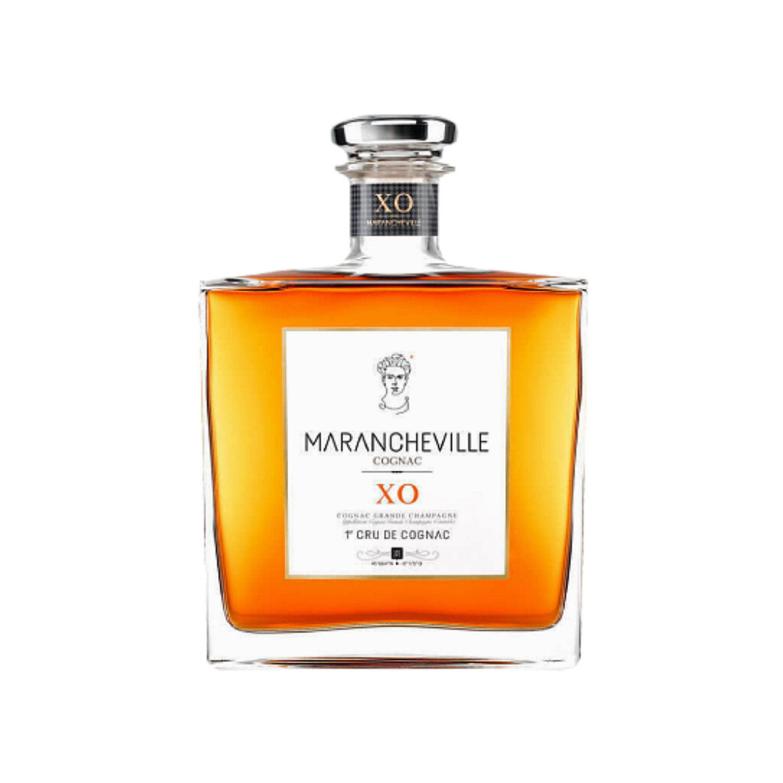 Marancheville Xo Grande Champagne