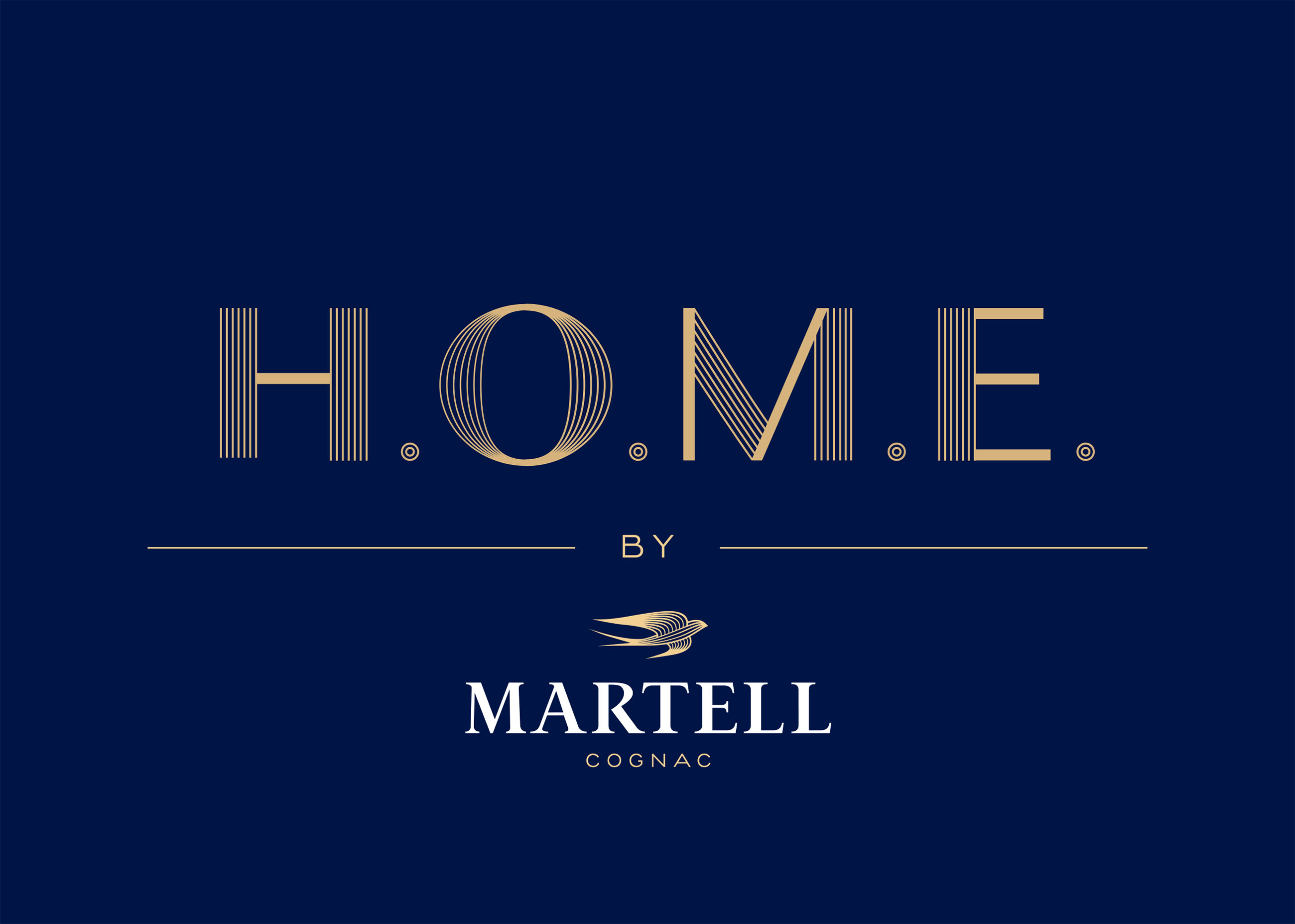 "H.O.M.E. by Martell, ""Say what?!"""