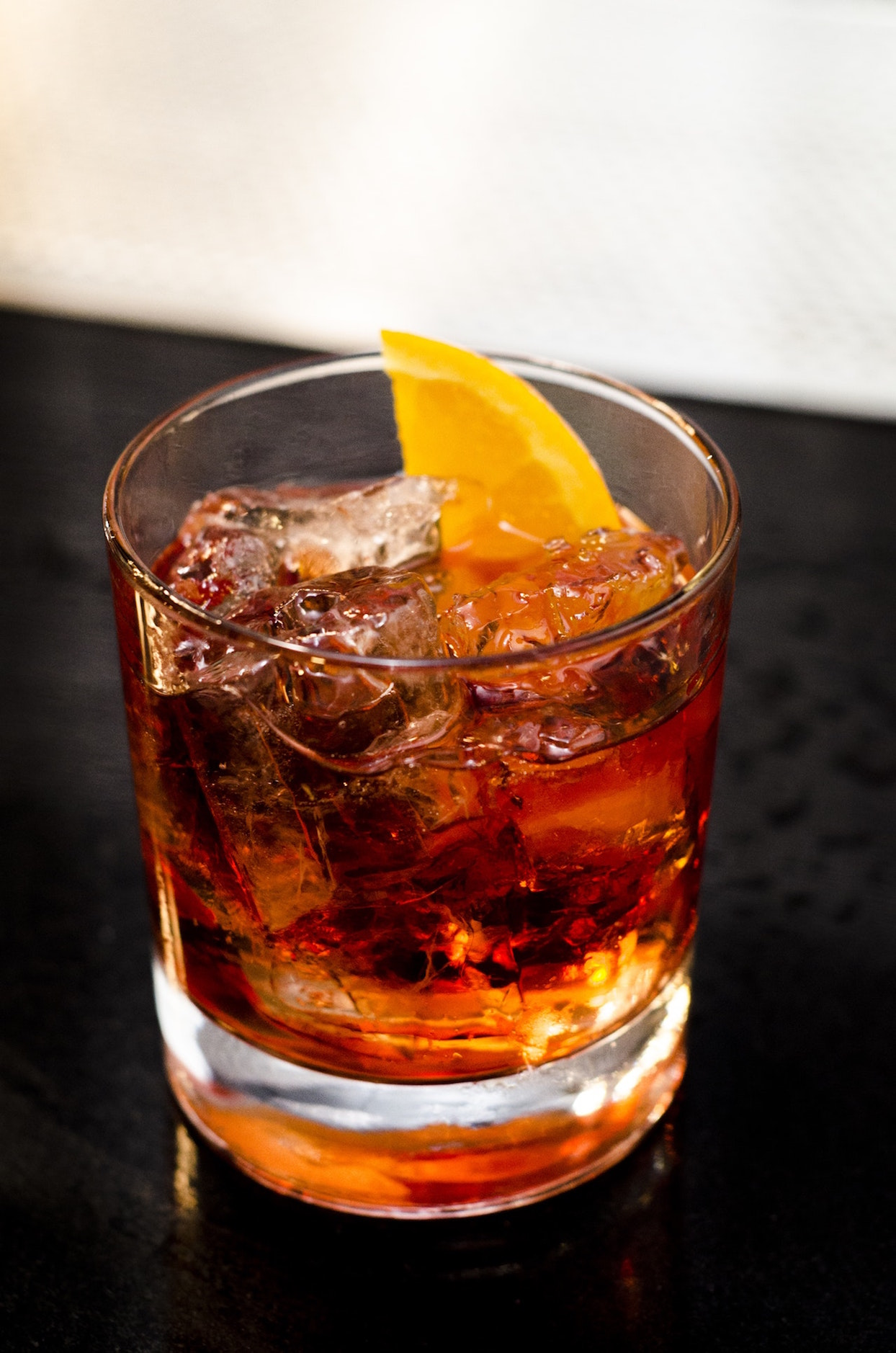 Cognac Cocktails: A definitive Guide
