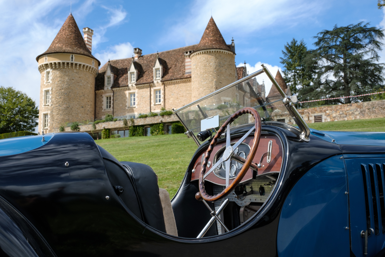 Sport & Leisure in the Cognac Region