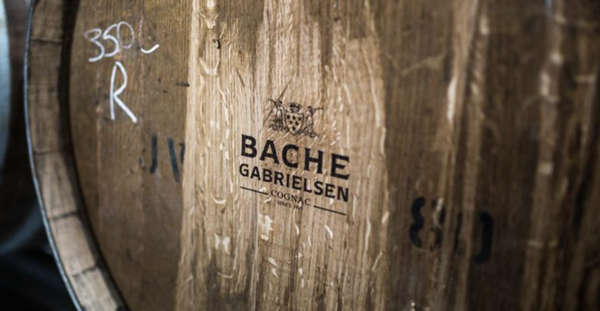 Your Own Private Cask & 1988 Vintage by Bache Gabrielsen