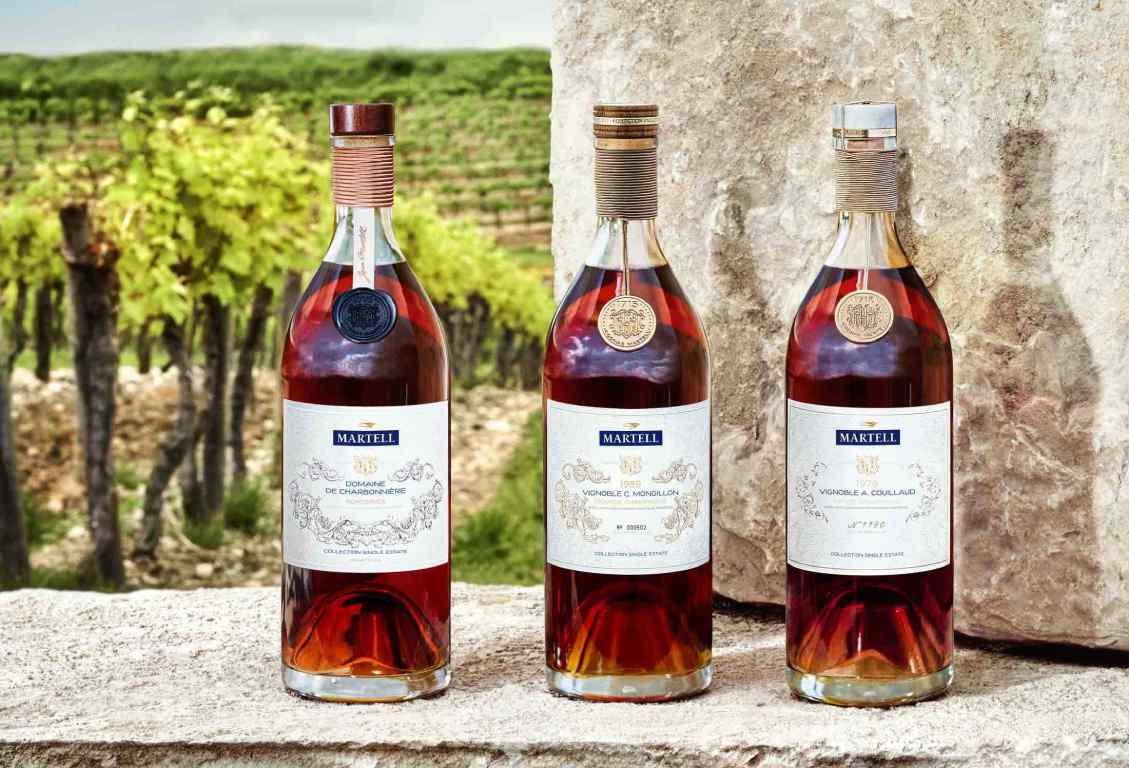 Top 10 Best Brandy Brands Sold Worldwide