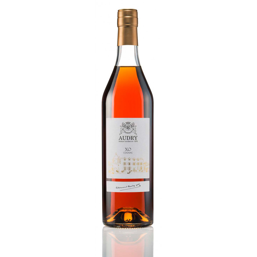 Looking Back: Our 9 Top 2019 Cognac Moments