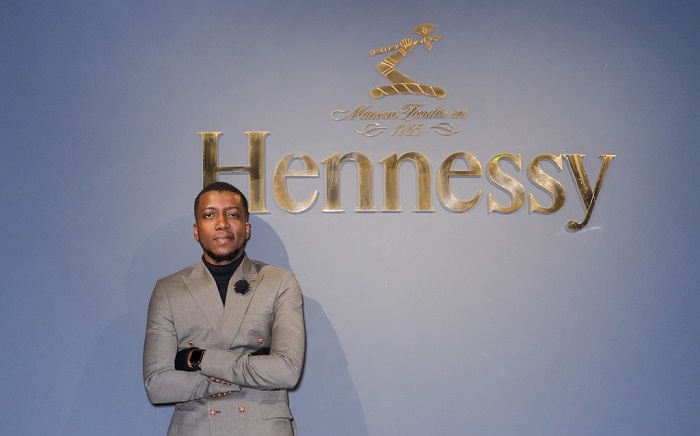 Top 4 Roundup: Hennessy Artistry, New Martell XO, & Rémy Martin Video Campaign