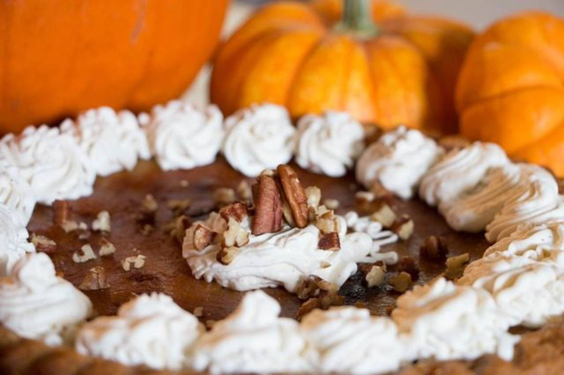 Thanksgiving Drink Ideas: 8 Cognacs for Food Pairing