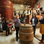 International Women's Day: The Changing Face of Cognac