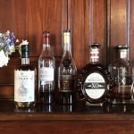 10 Best XO Cognacs: A Family Tasting in 2020 Lockdown