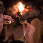 5 Insights From Our Cognac Lovers Group