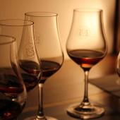 Tasting Cognac – How to taste Cognac