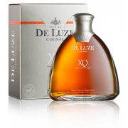 Top 10 Best XO Cognacs – Top Value For Money or just the best Brands?