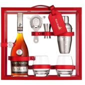 Remy Martin Kicks Off The Cocktail Expert Case