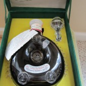 Remy Martin Cognac Louis XIII from 1935