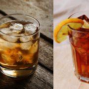 different ways to drink Cognac